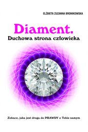 Diament. duchowa strona człowieka