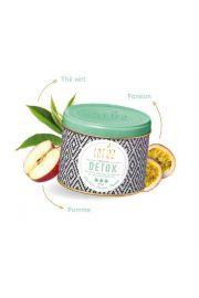 Infuz, Herbata DETOX, oczyszczenie, 100g PROMOCJA -15%