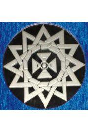 Gwiazda Arcygamy, lustro