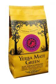 Yerba Mate Oriental
