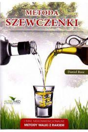Metoda Szewczenki i inne niekonwencjonalne metody walki z rakiem
