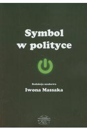 Symbol w polityce