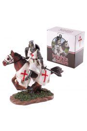 Krzyżowiec z mieczem
