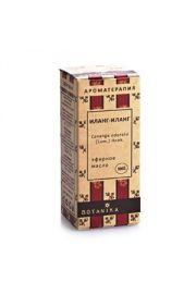100% Naturalny olejek eteryczny Ylangowy (Ylang- Ylang) 10ml BT BOTANIKA