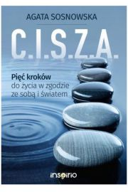 CISZA