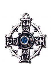 Krzyż Raith Gras