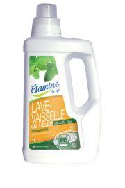 Etamine du Lys, �el do zmywarki organiczna mi�ta, 1 L