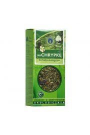 Herbatka Na Chrypkę Bio 50 G - Dary Natury