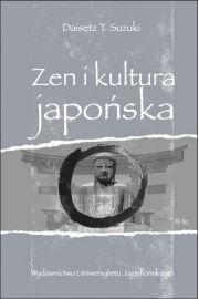 Zen i kultura japo�ska