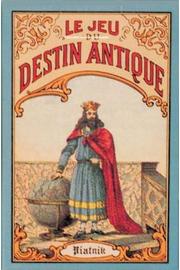 Karty Piatnik Antiquw do wróżenia