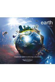 Magiczna Muzyka: Ziemia