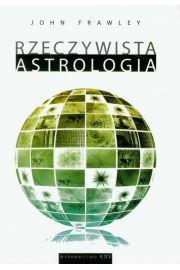 Rzeczywista astrologia
