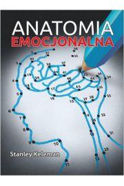 Anatomia emocjonalna
