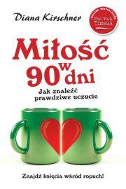 Miłość w 90 dni