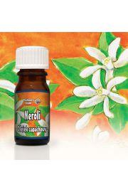 Olejek zapachowy - NEROLI