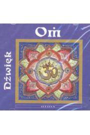 D�wi�ki OM CD