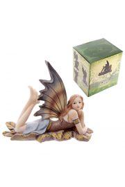 Figurka wróżki 'cienie jesieni' - Tales of Avalon Fairy