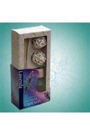 Dyfuzer zapachowy LAWENDA - Dyfuzer zapachowy