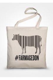 EKOtorba Farmagedon