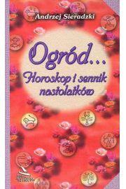 Ogr�d...