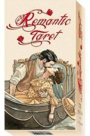 Romantyczny Tarot - Romantic Tarot