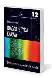Diagnostyka karmy 12
