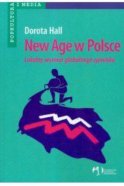 New Age w Polsce