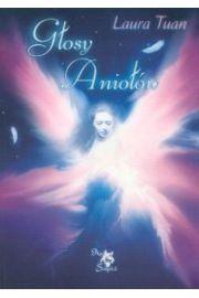 Głosy aniołów