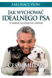 Jak wychowa� idealnego psa