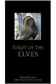 Tarot Elfów - Tarot of the Elves