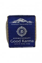 Myd�o Good Karma - Dobra Karma