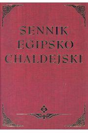Sennik egipsko-chaldejski