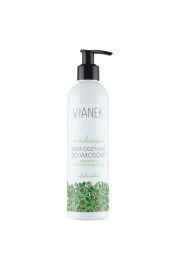 Normalizująca lekka odżywka do włosów 300 ml - VIANEK