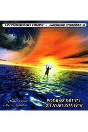 (e) Astralne Podr�e 2 - Podr� druga - Za Horyzontem - Daniel Christ, Maciej Cybulski