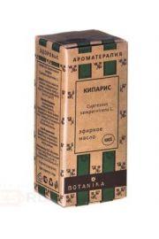 100% Naturalny olejek eteryczny Cyprysowy ( Cyprys) BT BOTANIKA