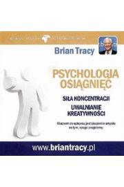 Psychologia osiągnięć