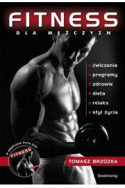 Fitness dla m�czyzn