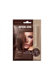 Naturalna Ira�ska Krem – Henna Czekolada FIT Fitocosmetic