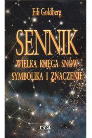 Sennik