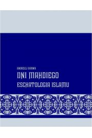 Dni Mahdiego Za�wiaty w wierzeniach islamu