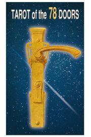 Tarot of the 78 Doors - Tarot 78 drzwi