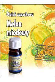 Olejek zapachowy - MELON MIODOWY