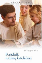 Poradnik rodziny katolickiej