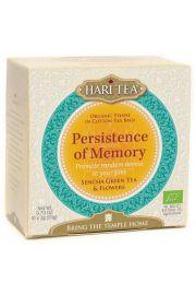 Herbata Hari Tea Trwa�a Pami�� 20g