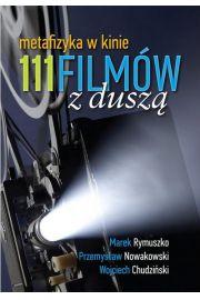 111 film�w z Dusz�. Metafizyka w kinie