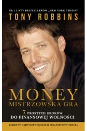 MONEY Mistrzowska gra