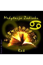 (e) Medytacja Zodiaku. Rak - Pawe� Sta�