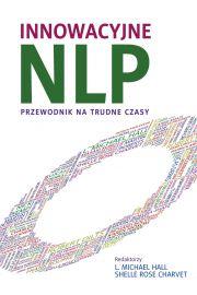 Innowacyjne NLP