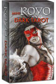 Royo Dark Tarot, wersja mini