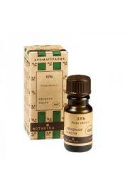 100% Naturalny olejek eteryczny Świerkowy 10ml BT BOTANIKA